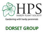 Hardy Plant Society Dorset Group